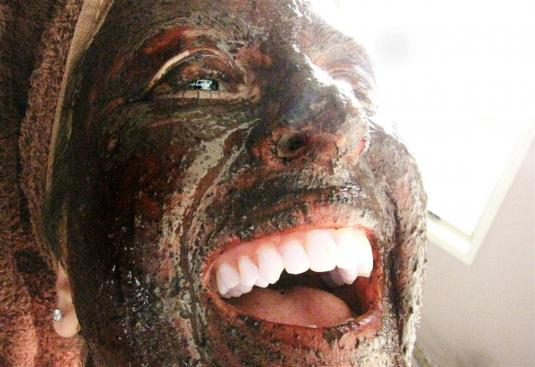 face_mask_picnik_large.jpg
