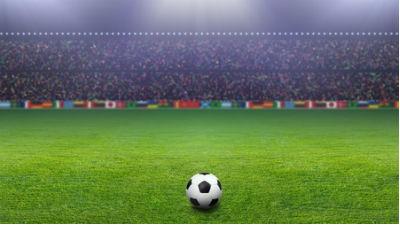 FIFA: $5 млн Ирландии дали к…