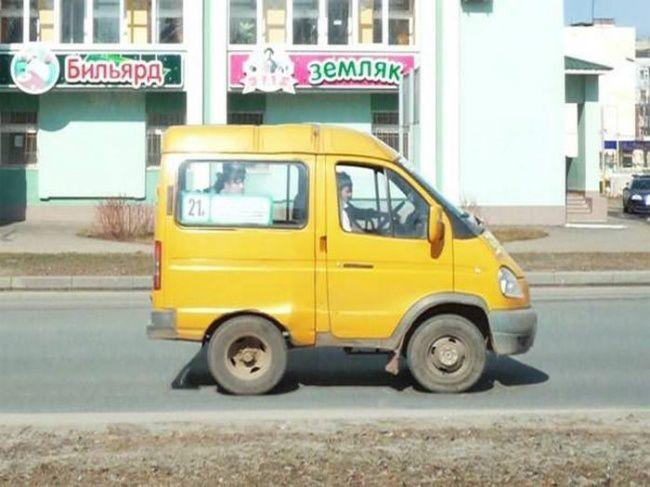 Фотографии газель next автосалон полигон город