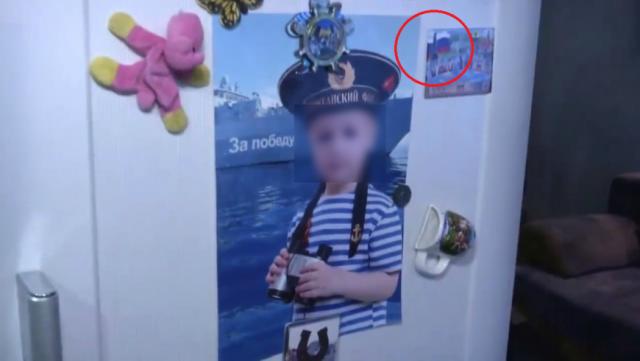 Фиаско Порошенко в Авдеевке: президент Украины «получил в глаз» русским флагом