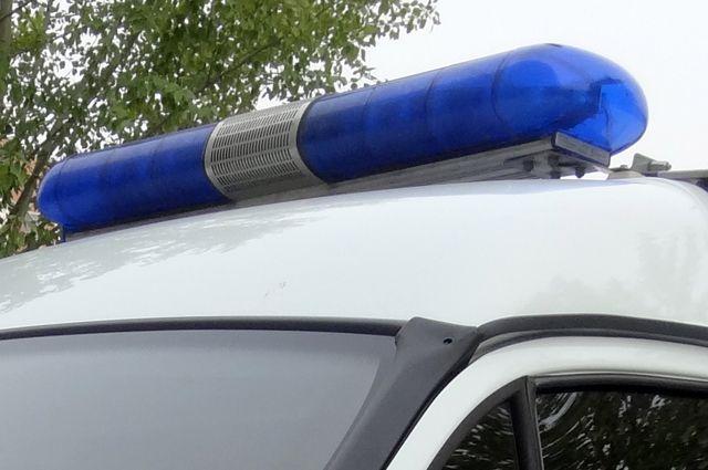В ДТП в Белгородской области погибли четыре человека
