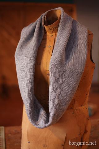stariesvitera 29 30 легких и приятных идей по утилизации старых свитеров