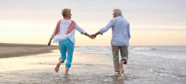 Конкретные шаги к здоровому образу жизни
