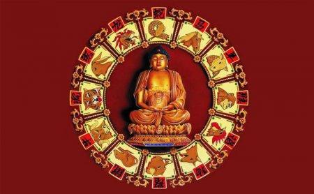 Тибетский гороскоп: узнай свою судьбу с точностью на 97 %