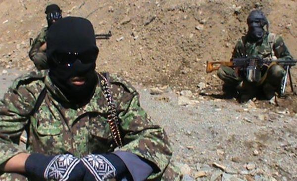 ИГпланирует совершить теракты вСША иЕвропе: Пентагон