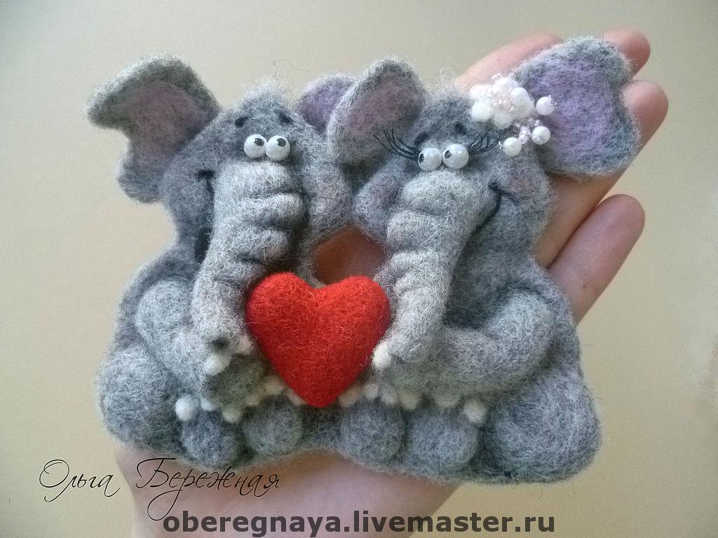 http://cs2.livemaster.ru/foto/large/a054012821n3272.jpg