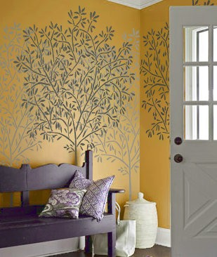 5_ft_olive_tree_wall_stencil_reusable_easy_interior_designs_decor_32d8d77e (309x366, 37Kb)