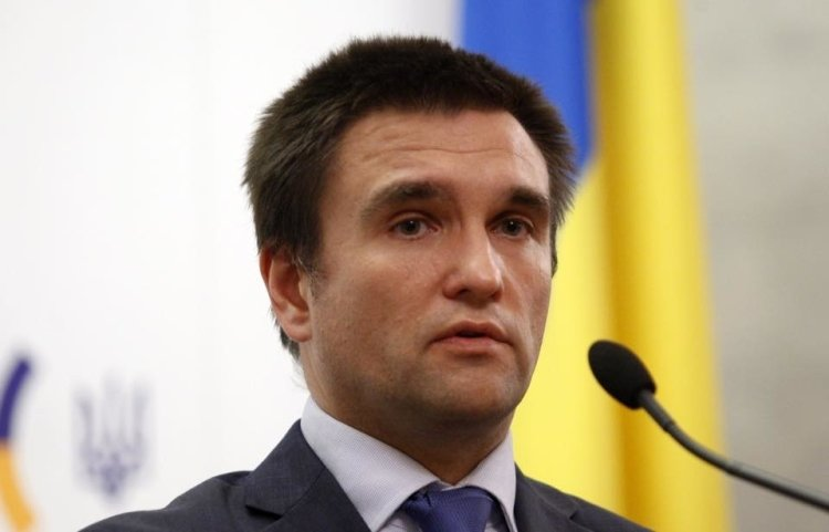 Украина придумала секретный …