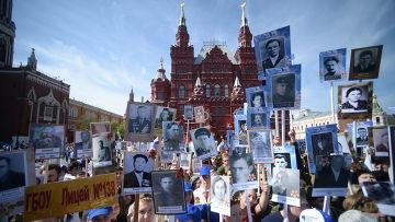 Оскар Крейчи: «Россия умеет восставать из пепла»