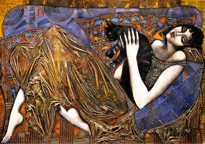 Ira Tsantekidou by Catherine La Rose (109) (700x493, 381Kb)