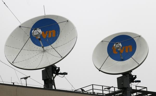 Посольство РФ в Польше требует от польского телеканала извинений