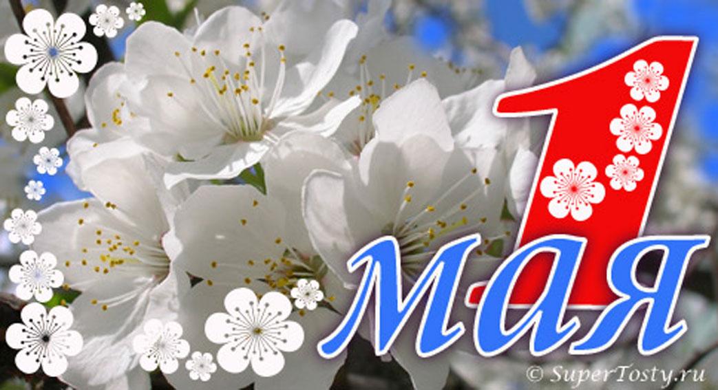 1 мая,праздник Мира и Труда. . - Фотоальбомы - Персональный сайт