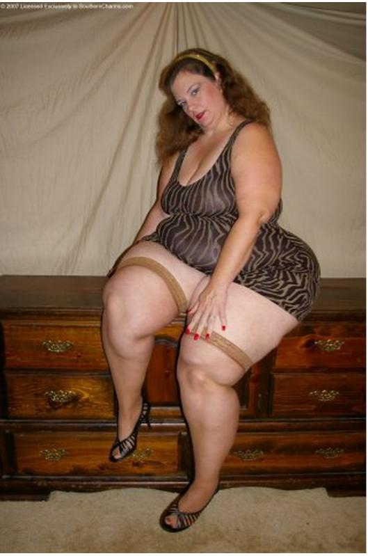 русские женщины толстые порнофото