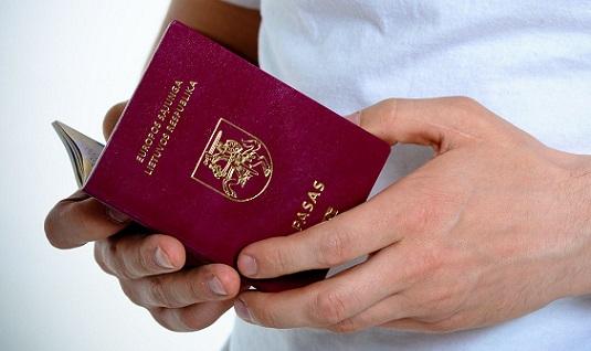 Эксперты: возвращение эмигрантов вЛитву спровоцирует рост безработицы