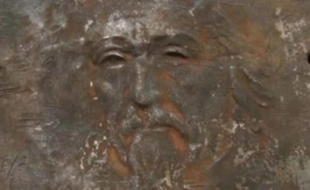 Тайна свинцовых книг с описанием жизни Иисуса