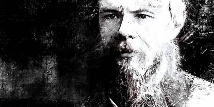 Достоевский описал, почему на Западе не понимают Россию
