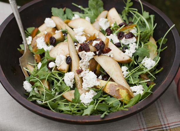 6 вредных диет, о которых лучше забыть