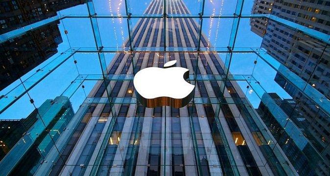 Apple снизили цены на замену батарей в iPhone - фото 1