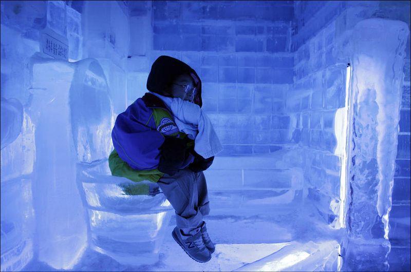 10 и еще 3 уютных сиденья для холодных унитазов