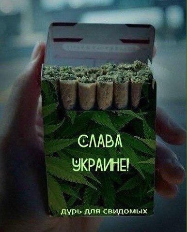"""Ну вот фсё, скакуасы: СМИ: """"Газпром"""" намерен прекратить транзит газа через Украину в Турцию в 2020 г"""