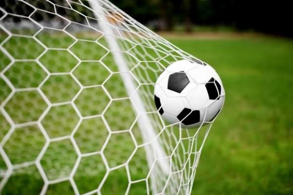 Севастопольский футбол будут…
