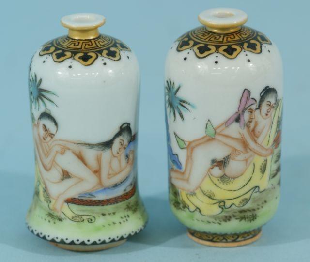 hochu-snyatsya-v-erotike
