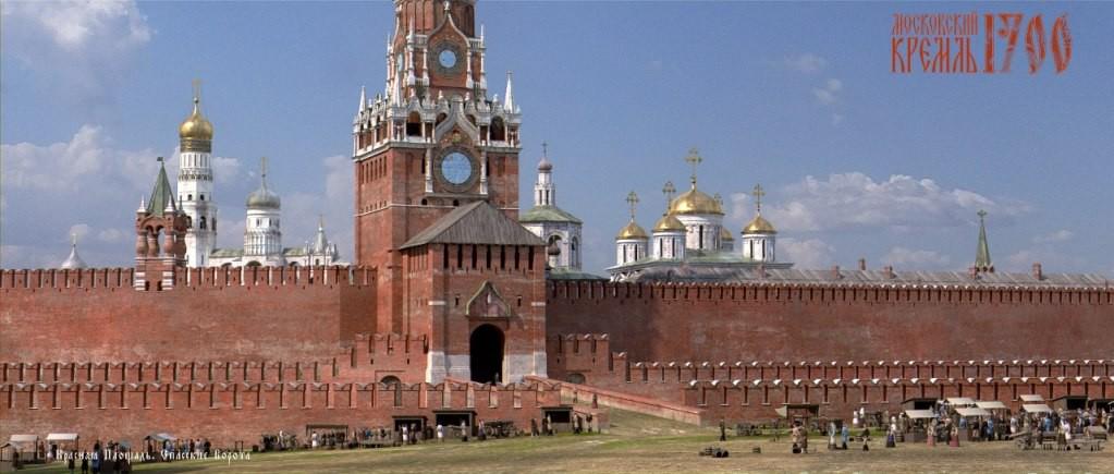 http://mtdata.ru/u24/photo5E13/20755538566-0/original.jpg#20755538566