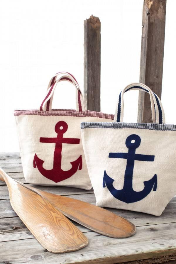 """Коллекция летних сумок 2015 от бренда """"Le Tote"""""""