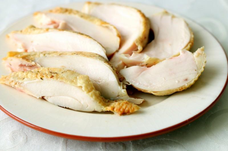 chicken3034