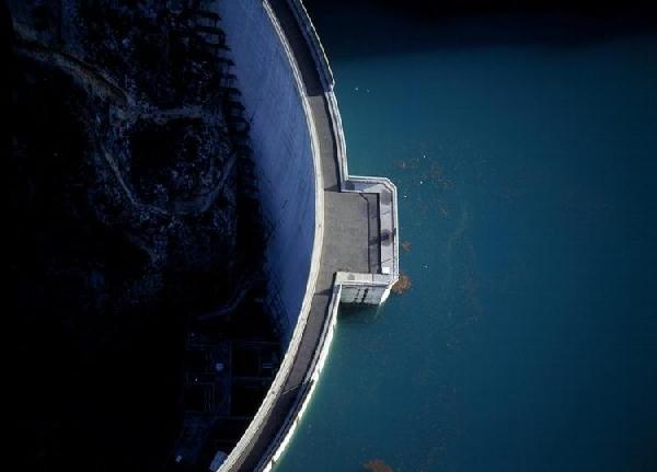 С высоты птичьего полета (16 фото)