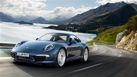 http://files1.porsche.com/filestore.aspx/preview.jpg?pool=multimedia&type=galleryimagerwd&id=rd-2013-991-c2s-gallery-exterior-13&lang=none&filetype=preview&version=f327949f-3644-11e3-bd76-001a64c55f5c
