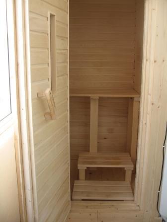 sauna-na-balkone (336x448, 69Kb)
