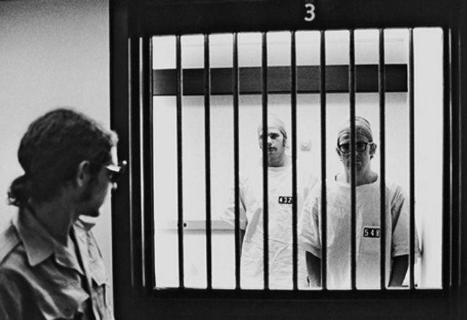 Психологические тюремные эксперименты. Эксперименты над людьми: самые страшные и шокирующие