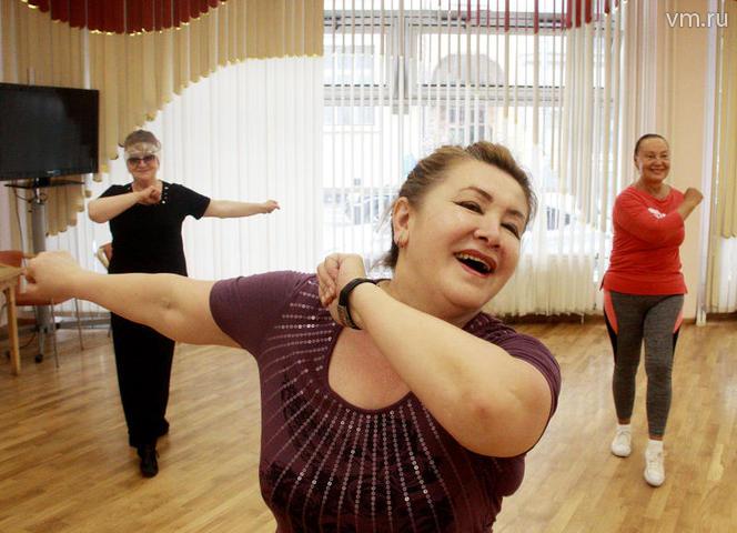 Другой дом: как Москва развивает систему ухода за людьми преклонного возраста