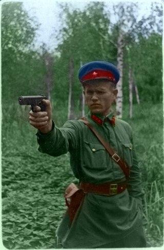 """""""За превышение служебных полномочий"""". 1937 год"""