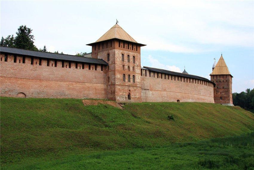 Правда или вымысел? Великая китайская стена, Татаро монгольское иго, дарвин, драконы, ложь, правда