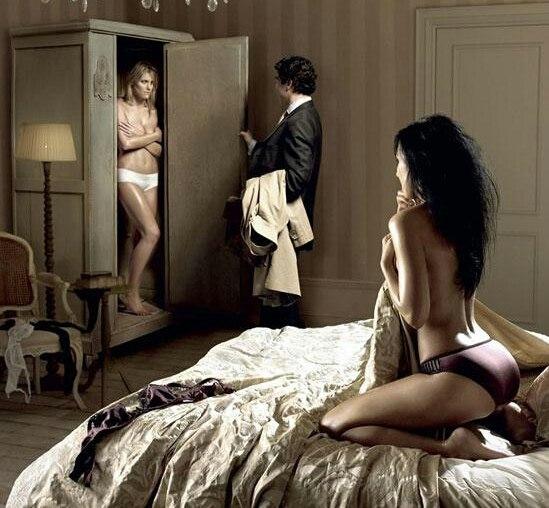 seks-potseluy-pizdu