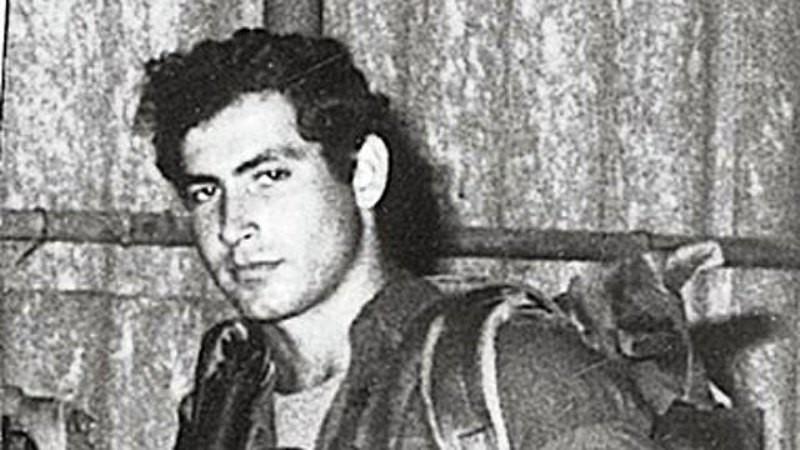 Биньямин Нетаньяху, премьер-министр Израиля. история, политики в молодости, президенты