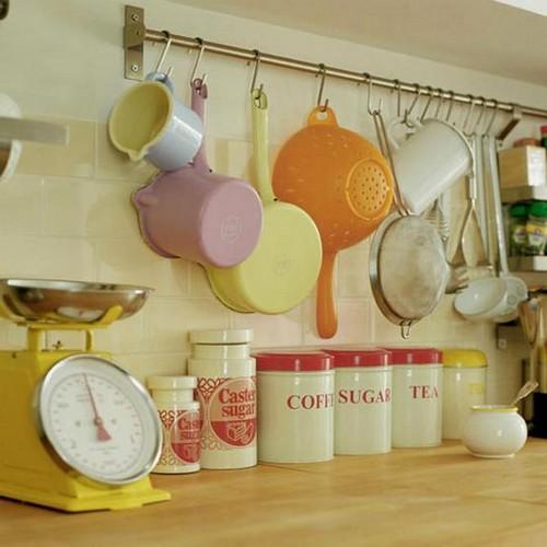 Русское порно совокупление на кухонном столе фото 452-818