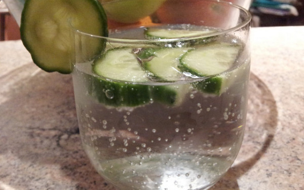 Этот напиток предотвратит развитие сахарного диабета и защитит ваше сердце от приступа