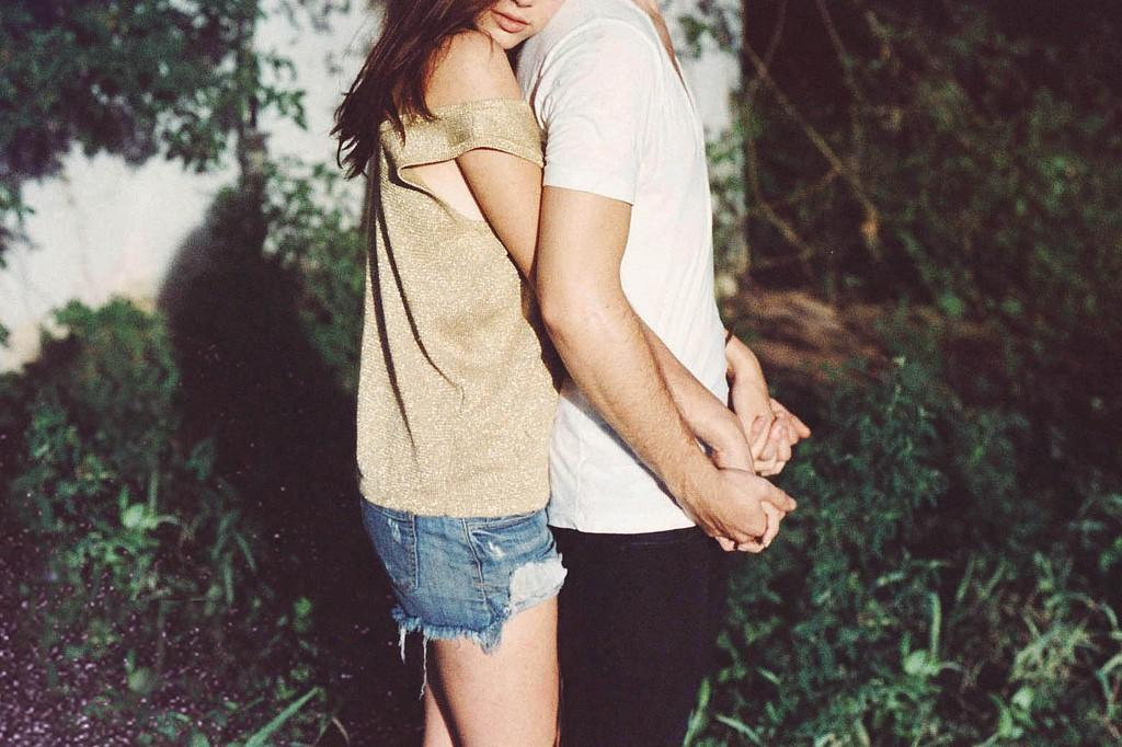 В действительности довольно просто влюбить в себя мужчину, и женская внешность совсем не главное