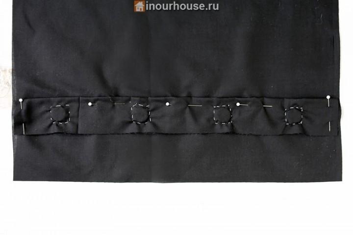 Магнитное одеялко для глажки своими руками