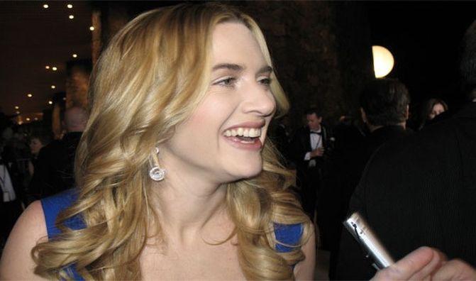 21. Кейт Уинслет, исполнительница главной роли в фильме «Титаник» (1997), рассказала, что ей очень не нравится песня «My heart will go on». Актриса даже призналась, что её передергивает, когда она слышит эту музыку. интересно, кораблекрушение, титаник