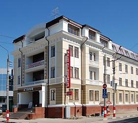 Вакансии администратор гостиницы энгельс
