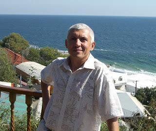 vadim-demchenko-makeevka