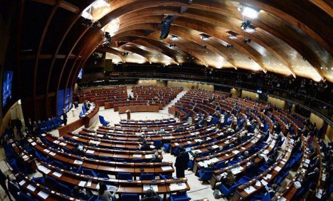 ПАСЕ чуть не склонилась перед Россией: в Киеве оценили причину отказа Совета Европы от резолюции по правам Москвы.