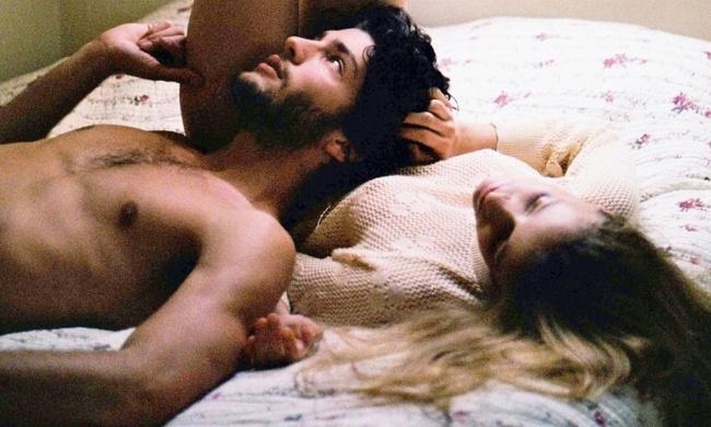 10 чертовски верных советов женщинам о том, как любить мужчин. Вы же сами хотели равноправия, дамы?
