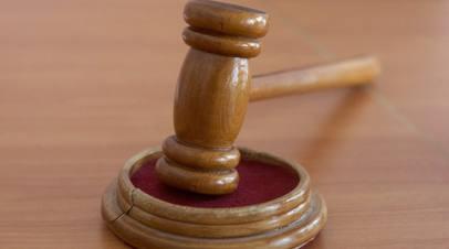 Прокурор требует изолировать школьницу, снимавшую расправу над инвалидом в Березовском