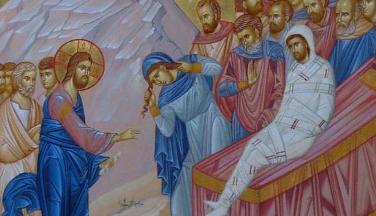 Какие православные святыни в…