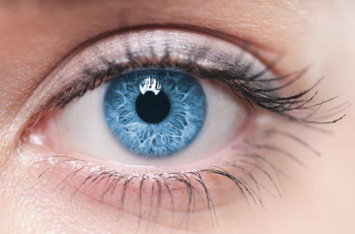 Топ-10 вредных привычек, которые разрушают ваше зрение